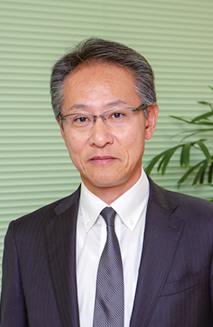 株式会社ケーケーシー情報システム</span><br> 代表取締役社長   松下 直弘